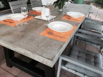 beton cir przedstawiciel handlowy i wykonawca na rynku polskim. Black Bedroom Furniture Sets. Home Design Ideas